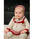 AUTUMN WINTER BABY GIRL OUTLET