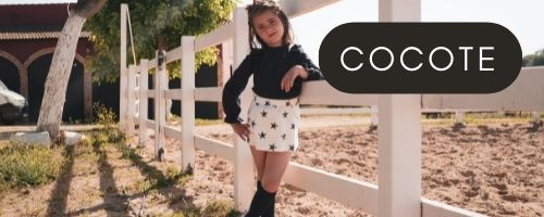 banner cocote