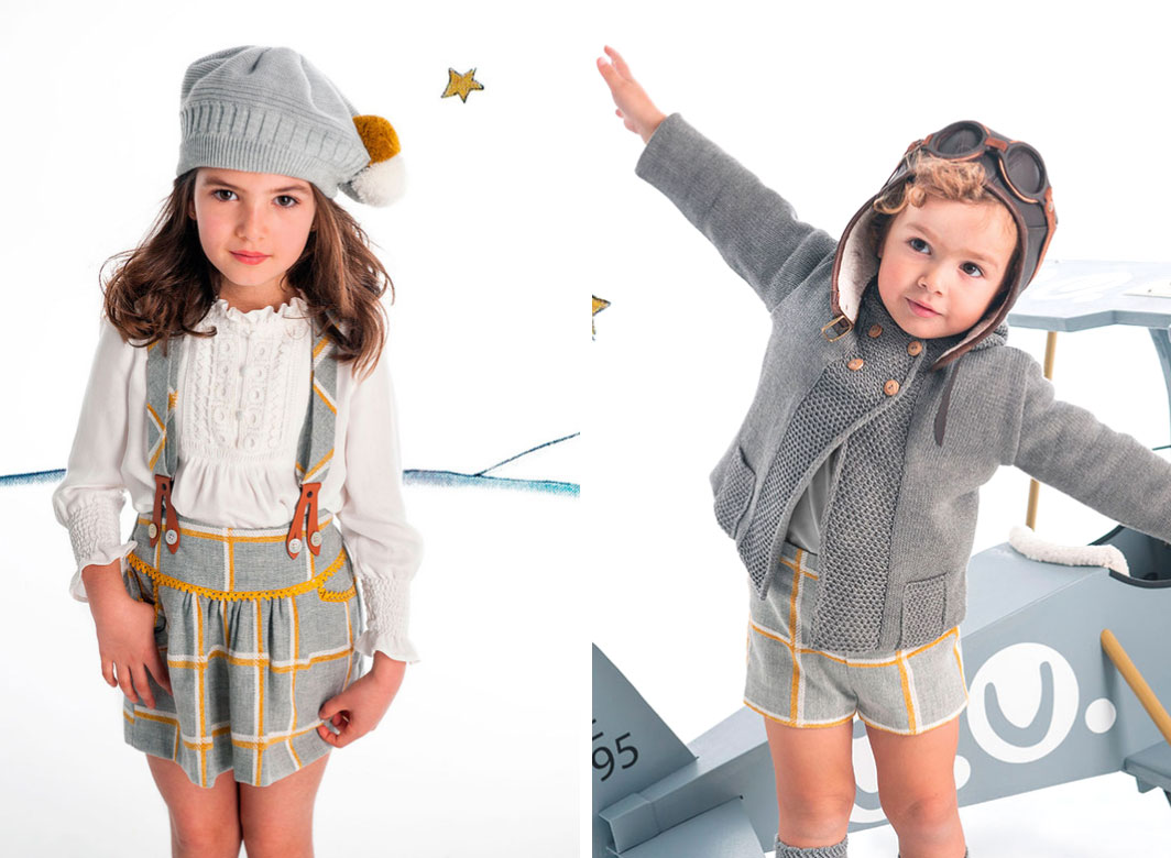 coleccion little princess jose varon