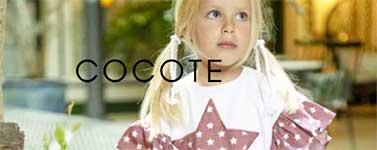 banner cocote ss21