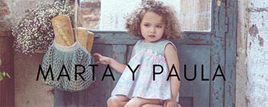 Banner Marta y Paula