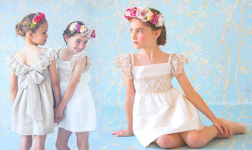 nueces-kids-andrea-dress