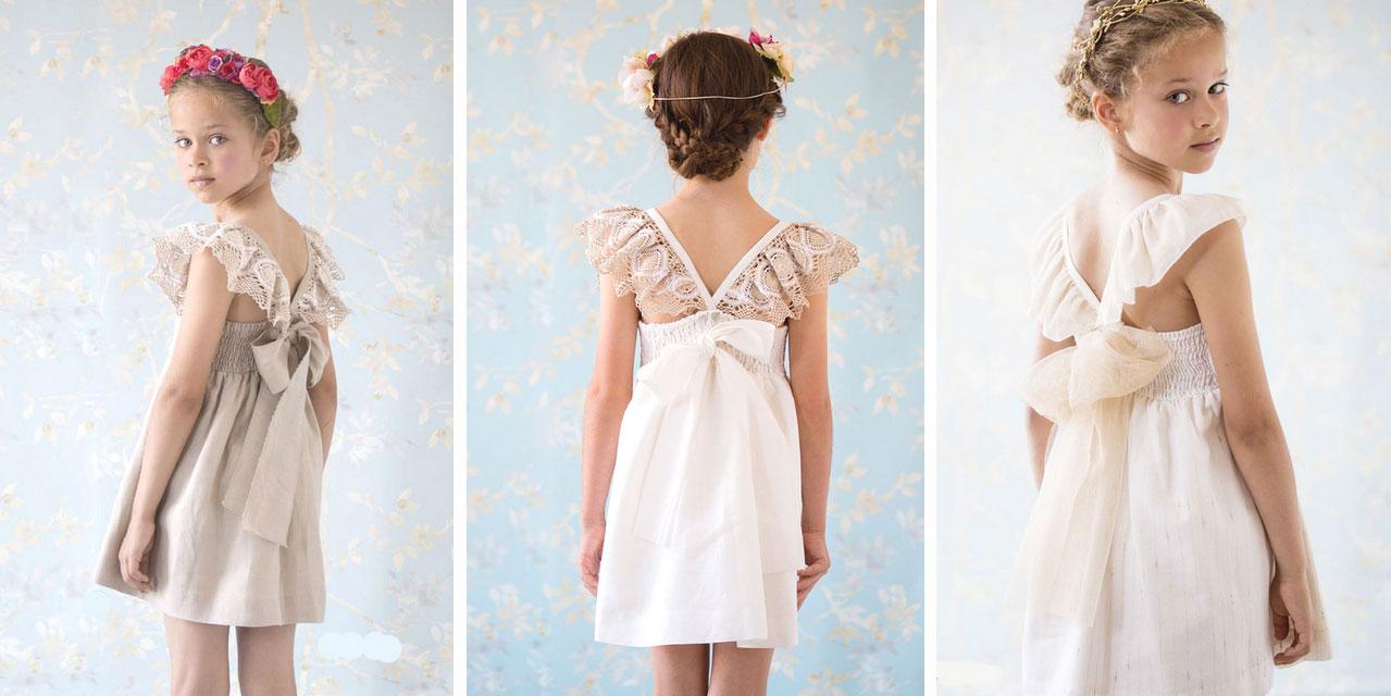 Vestido-dress-Andrea-golden-nueces-kids