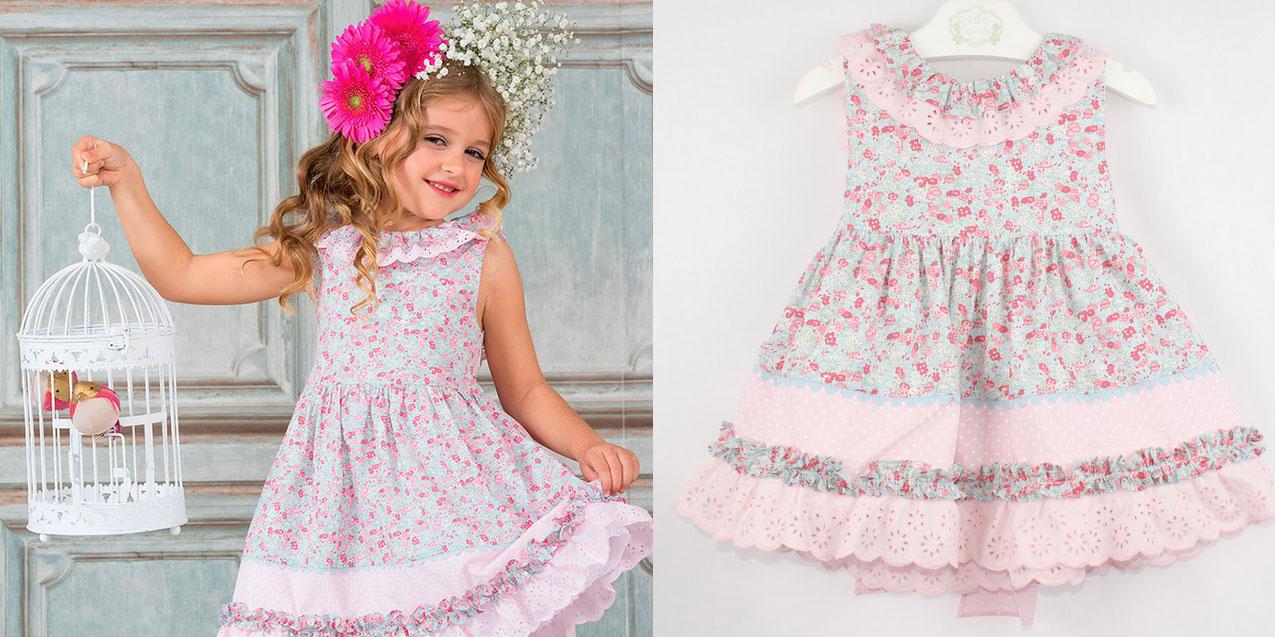 vestidos-marta-y-paula-niña