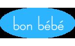 Bon Bebé