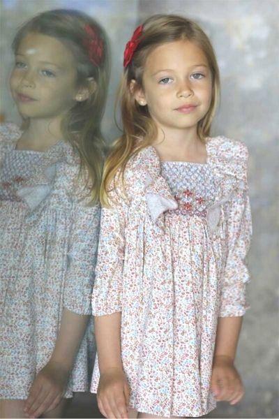 LAPEPPA: Robes PETITE FILLE et bebe fille. Chemises et ensembles petit garcon